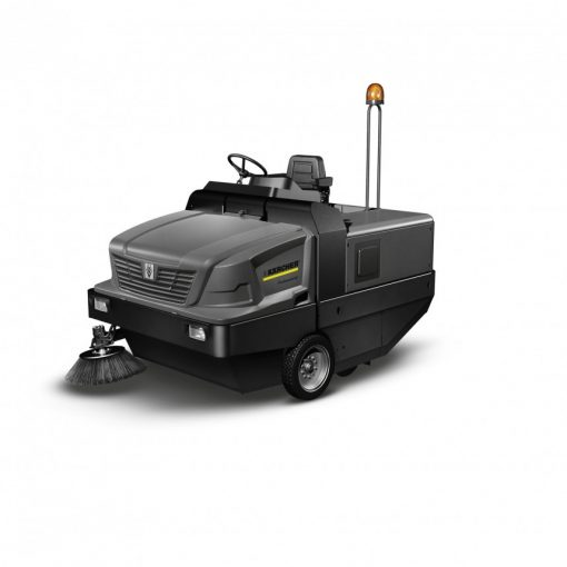 KM-150/500-R-D