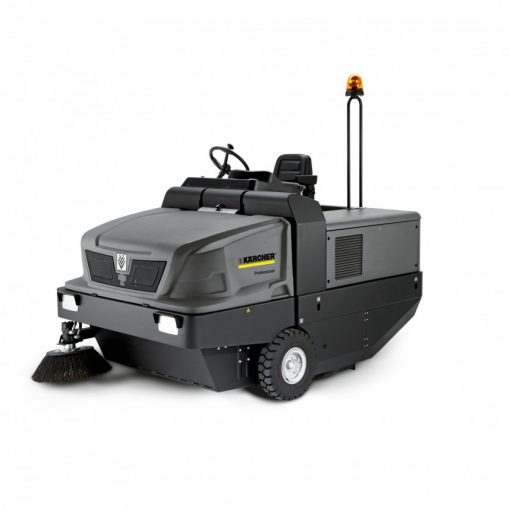KM-150/500-R-Bp