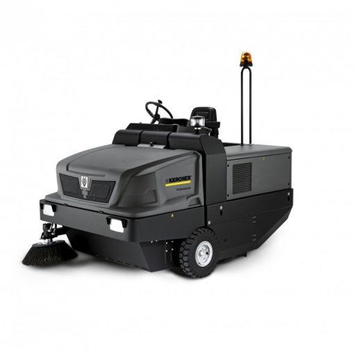KM-150/500-R-Bp-Pack