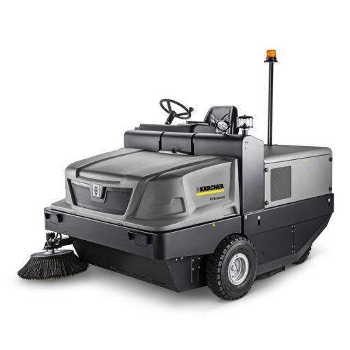 KM-170/600-R-D-Classic
