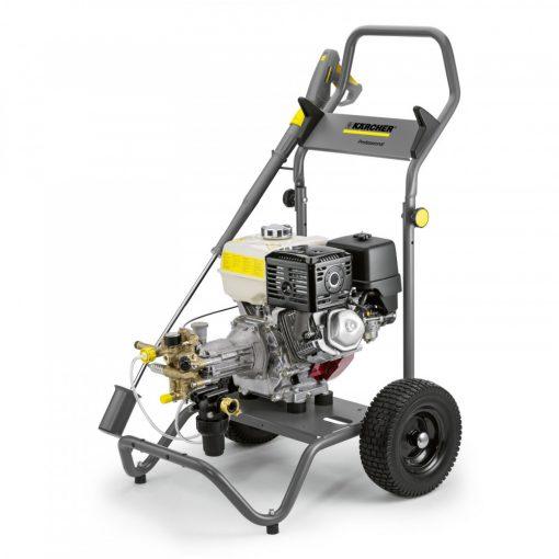HD-7/15-G-Adv-Honda-/-HD-801-utodja