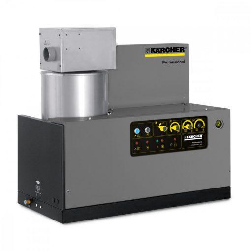 HDS-9/16-4-ST-GAS