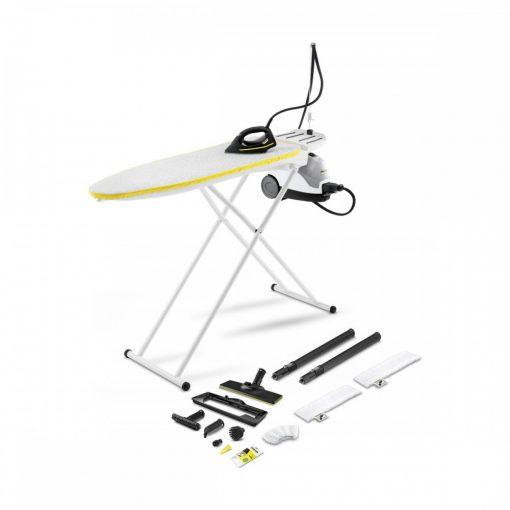 SI-4-EasyFix-Iron-Kit-Premium-Home-Line
