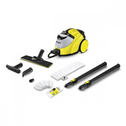 SC-5-EasyFix-yellow-Iron-Plug