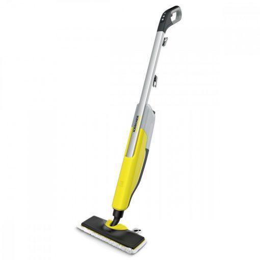 SC-2-Upright-EasyFix-yellow