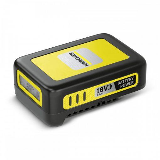 Battery-Power-18/25-akkumulator