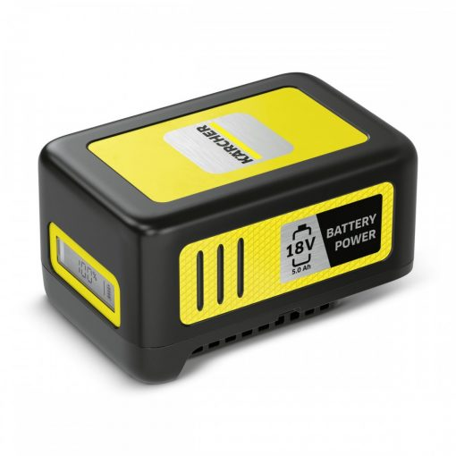 Battery-Power-18/50-akkumulator