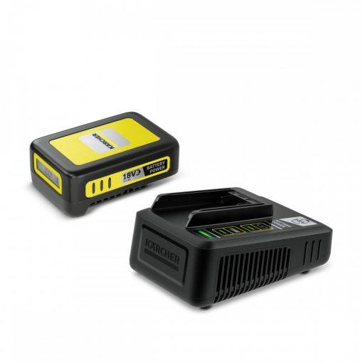 Battery-Power-18/25-akkumulator-kezdoszett