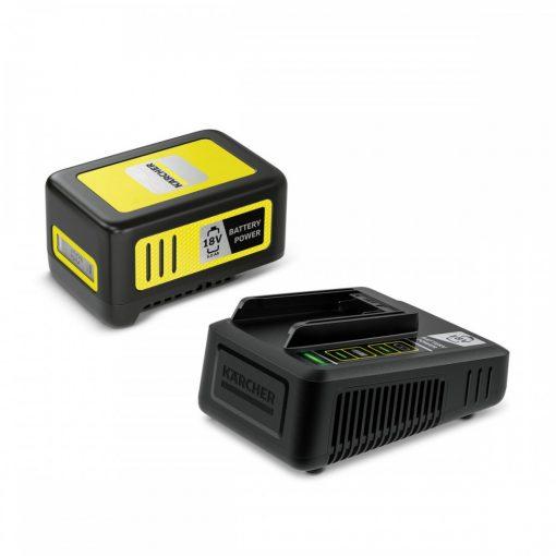 Battery-Power-18/50-akkumulator-kezdoszett