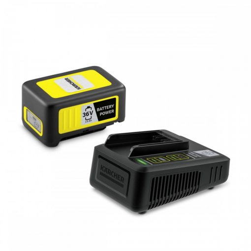 Battery-Power-36/25-akkumulator-kezdoszett