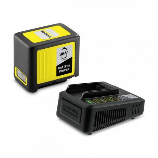 Battery-Power-36/50-akkumulator-kezdoszett