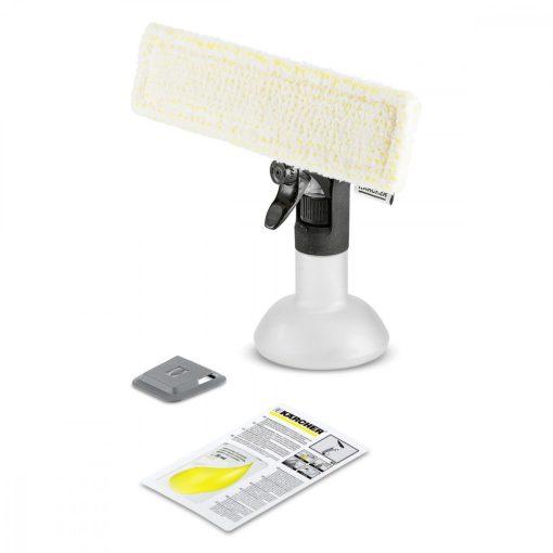 Szoroflakon-szett-WV-Premium-ablaktisztitohoz