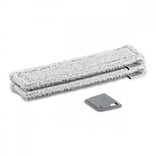 Mikroszalas-kulteri-torlohuzat-WV-Premium-ablaktis