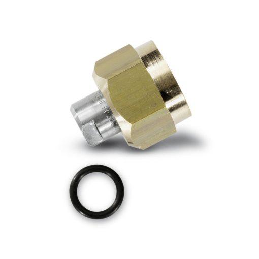 Fuvokacsomag-1300-1800-l/h