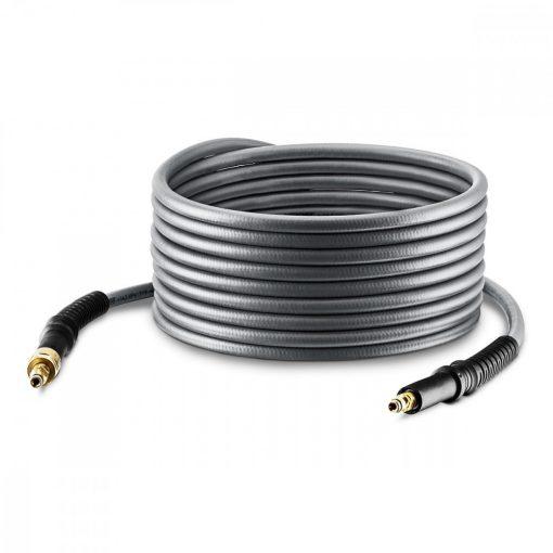 Premium-Flex-elcsavarodas-ellen-H10-Q-10m-K2-K7