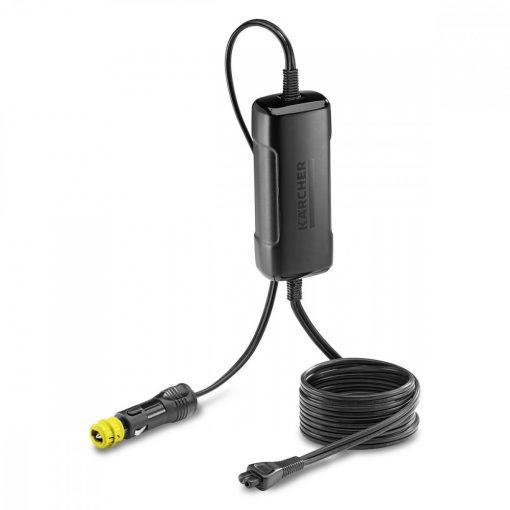 Autotolto-adapter