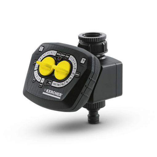 Ontozoora-WT-4000