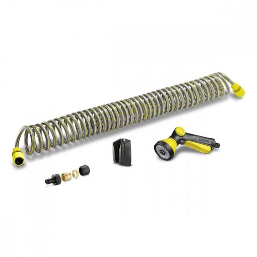 Spiraltomlo-szett-10m