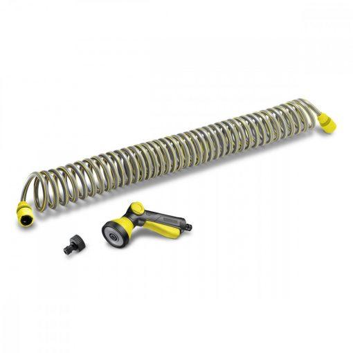 Spiral-tomlo-kezdo-keszlet-10m