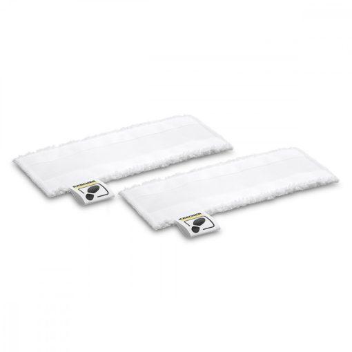 Mikroszalas-kendokeszlet-EasyFix-padlotisztito-fej