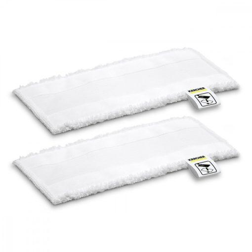 Kendoszett-EasyFix-Mini-padlofejhez