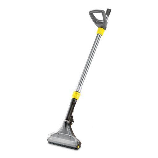 Flexibilis-padlofej-350-mm