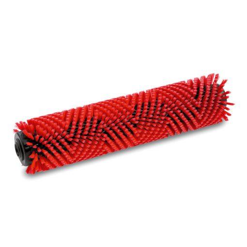 Hengerkefe-piros-kozepes-BRS-40/1000-BR-40/10-BR-4