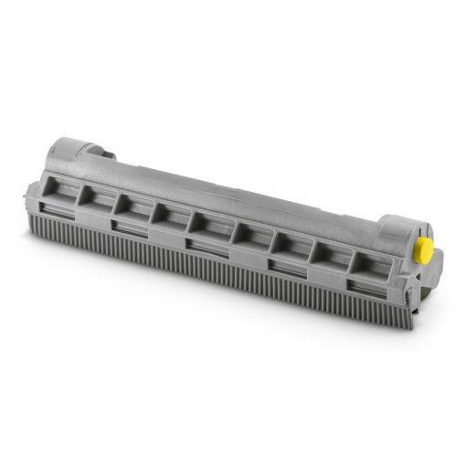 Kemenyfelulet-adapter-240-mm