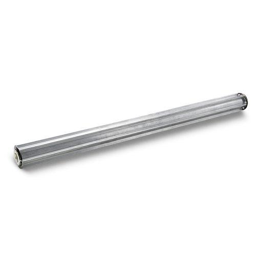 Pedtarto-henger-BR-100/250-900-mm