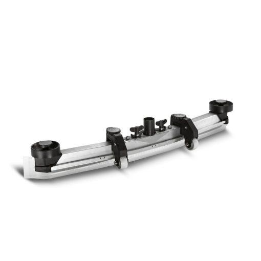 Szivogerenda-hajlitott-850mm-B95RS