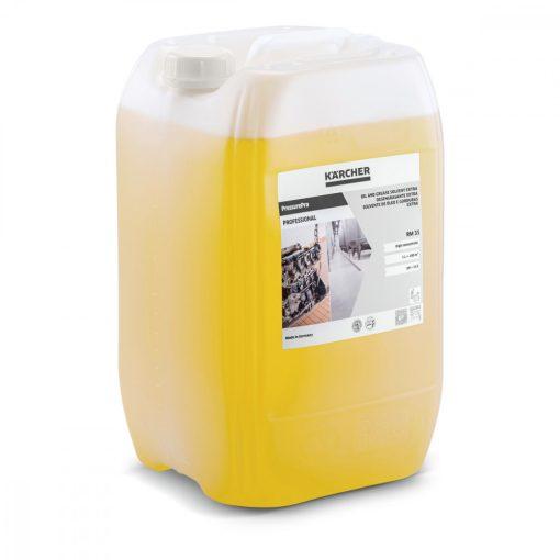 RM-31-Eros-aktiv-tisztitoszer-lugos-20-L