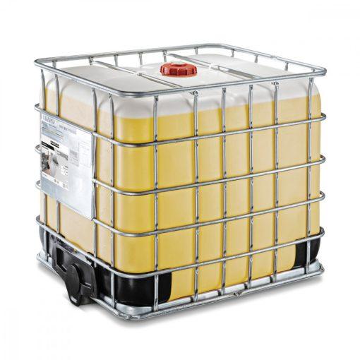 RM-31-Eros-aktiv-tisztitoszer-lugos-1000-L