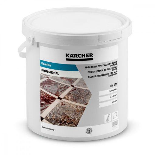 RM-775-kristalyosito-por-5-kg