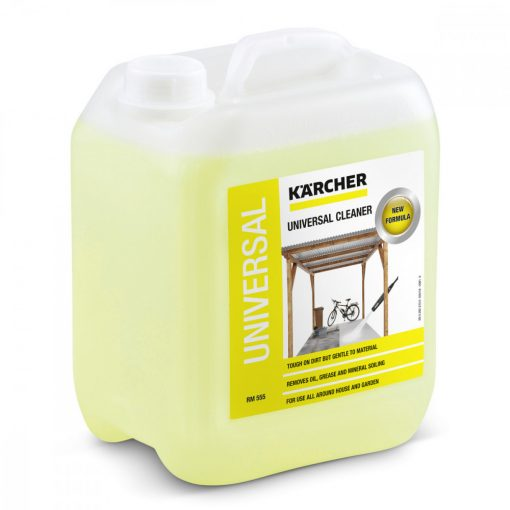 Univerzalis-tisztitoszer-RM-555-5-l