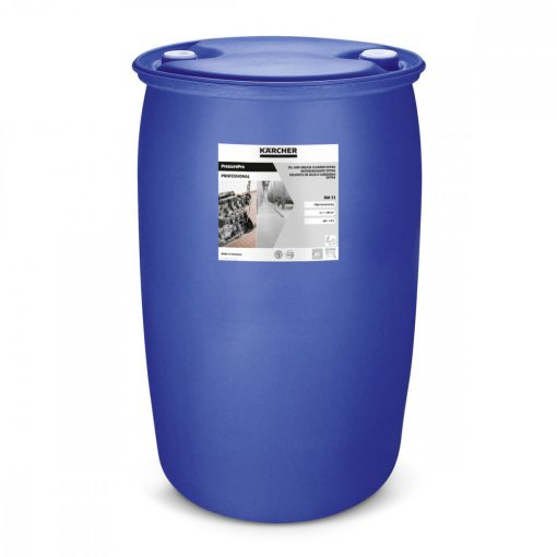 RM-31-Eros-aktiv-tisztitoszer-lugos-200-L