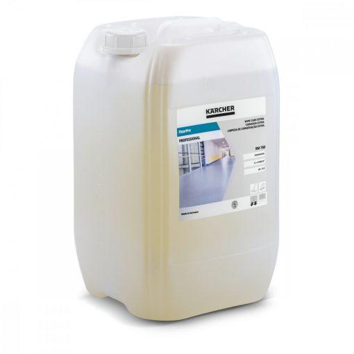 RM-780-Felmosoapolo-EXTRA-20-L