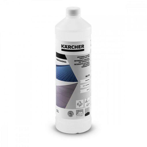 RM-770-Univerzalis-tisztitoszer-tenzidmentes-1L