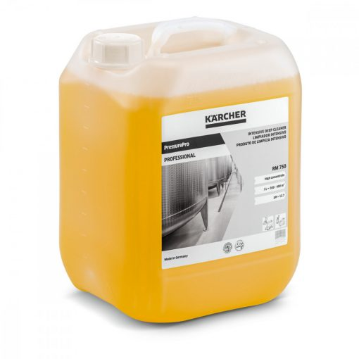 RM-750-intenziv-alaptisztito-10-L