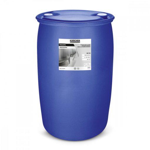 RM-750-intenziv-alaptisztito-200-L