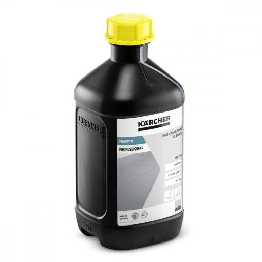 RM-753-Finom-koburkolat-tisztito-25-L