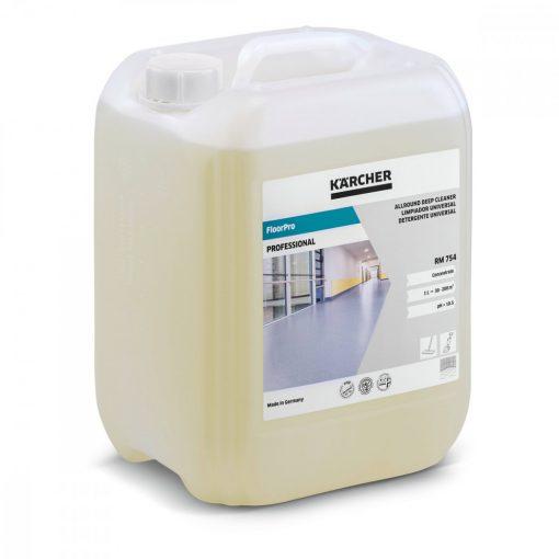RM-754-Altalanos-alalptisztitoszer-10-L