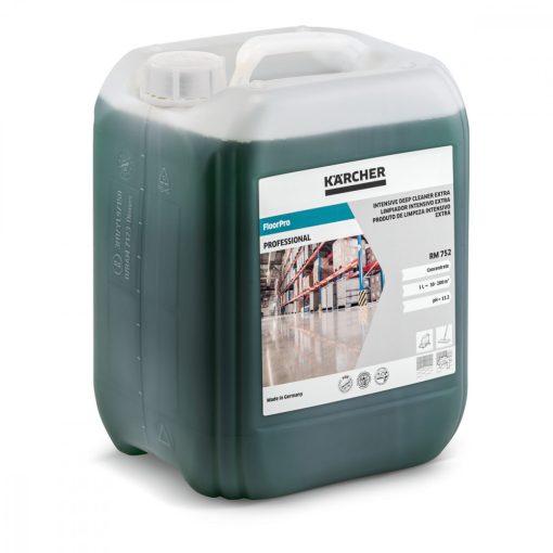 RM-752-alaptisztitoszer-Extra-10-L