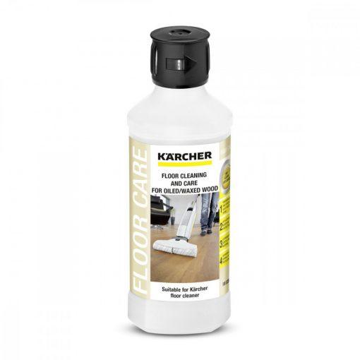 RM-535-padlotisztitoszer-olajozott/viaszolt-fapadl