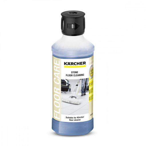 RM-537-padlotisztitoszer-kopadlokhoz-FC-5-hoz
