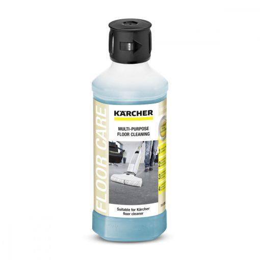 RM-536-padlotisztitoszer-univerzalis-FC-5-hoz