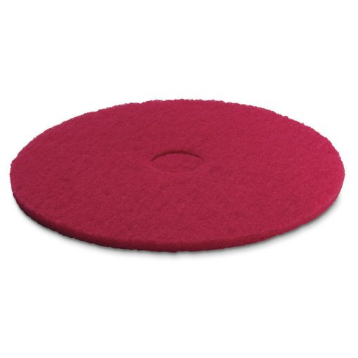 Tarcsapedek-piros-kozepesen-puha-5-db-D-90-457-mm