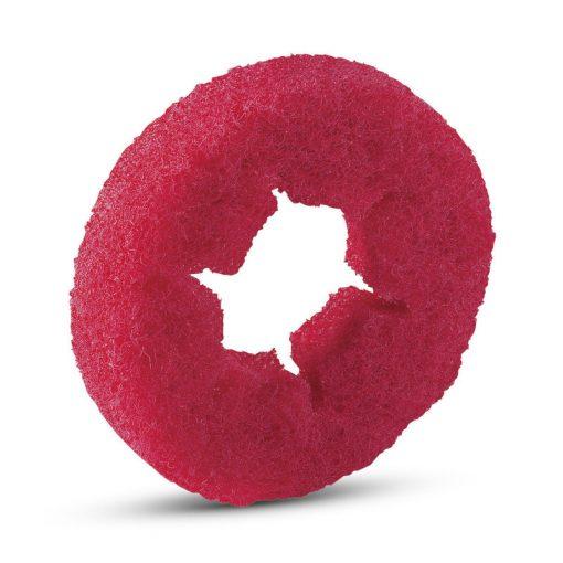 Hengerped-piros-kozepes-20-db-47624320-pedtartohoz