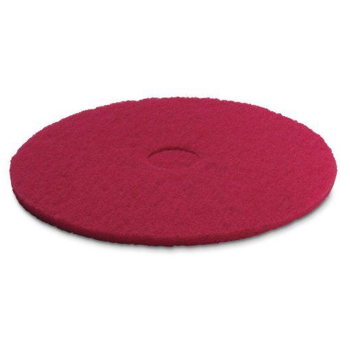 Tarcsapedek-piros-kozepesen-puha-5-db-BD-40/25-381