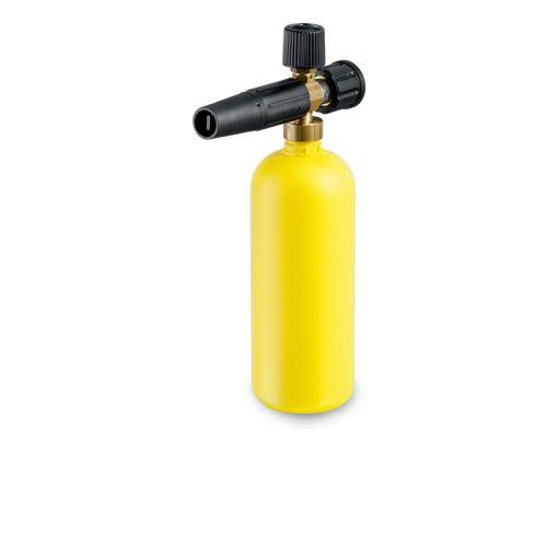 Habositoszar-tartallyal-1200l/hig
