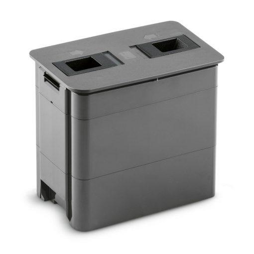 Akkumulator-BD-30/4-hez